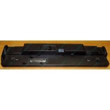 Док-станция FPCPR53BZ CP235056 для Fujitsu-Siemens LifeBook (Дедовск)
