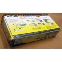Внутренний TV-tuner Leadtek WinFast TV2000XP Expert PCI (Дедовск)