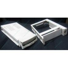 Mobile Rack IDE AgeStar IR3P (white) internal (Дедовск)