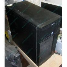 Серверный корпус Intel SC5275E (Дедовск)