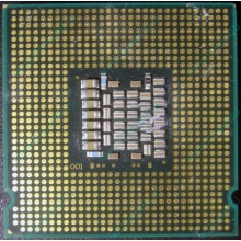 CPU Intel Xeon 3060 SL9ZH s.775 (Дедовск)