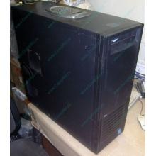 Корпус 3R R800 BigTower 400W ATX (Дедовск)