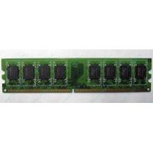 Модуль оперативной памяти 4Gb DDR2 Patriot PSD24G8002 pc-6400 (800MHz)  (Дедовск)