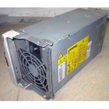 Блок питания Compaq 144596-001 ESP108 DPS-450CB-1 (Дедовск)