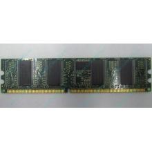 IBM 73P2872 цена в Дедовске, память 256 Mb DDR IBM 73P2872 купить (Дедовск).