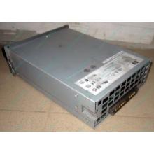 Блок питания HP 216068-002 ESP115 PS-5551-2 (Дедовск)