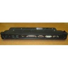 Док-станция FPCPR63B CP248534 для Fujitsu-Siemens LifeBook (Дедовск)