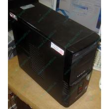 Компьютер Intel Core 2 Duo E7500 (2x2.93GHz) s.775 /2048Mb /320Gb /ATX 400W /Win7 PRO (Дедовск)