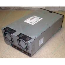 Блок питания Dell NPS-730AB (Дедовск)