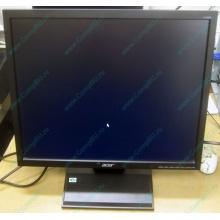 """Монитор 19"""" TFT Acer V193 DObmd в Дедовске, монитор 19"""" ЖК Acer V193 DObmd (Дедовск)"""
