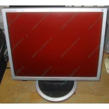 """Монитор с дефектом 19"""" TFT Samsung SyncMaster 940bf (Дедовск)"""