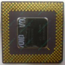 Процессор Intel Pentium 133 SY022 A80502-133 (Дедовск)