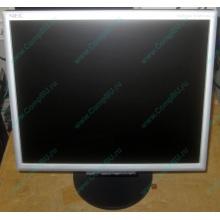 "Монитор 17"" TFT Nec MultiSync LCD1770NX (Дедовск)"