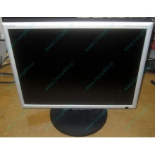 Монитор Nec MultiSync LCD1770NX (Дедовск)