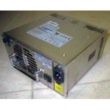 Блок питания HP 231668-001 Sunpower RAS-2662P (Дедовск)