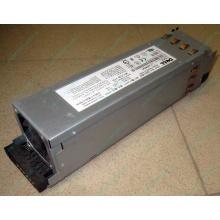 Блок питания Dell 7000814-Y000 700W (Дедовск)