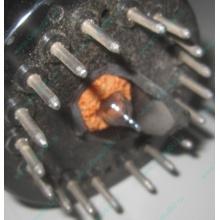 RFT B16 S22 tube в Дедовске, RFT B16S22 (Дедовск)