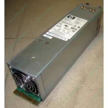 Блок питания HP 194989-002 ESP113 PS-3381-1C1 (Дедовск)