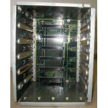 Корзина RID013020 для SCSI HDD с платой BP-9666 (C35-966603-090) - Дедовск