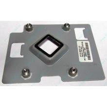 Металлическая подложка под MB HP 460233-001 (460421-001) для кулера CPU от HP ML310G5  (Дедовск)