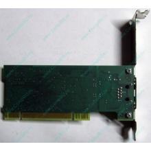 Сетевая карта 3COM 3C905CX-TX-M PCI (Дедовск)