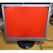 """Монитор 19"""" TFT ViewSonic VA903 (Дедовск)"""