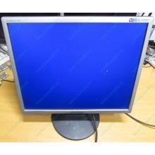 """Монитор 19"""" TFT Samsung SyncMaster 943N (Дедовск)"""