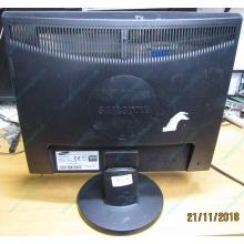 """Монитор 19"""" Samsung SyncMaster 943N экран с царапинами (Дедовск)"""