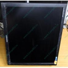 """Монитор 19"""" Samsung SyncMaster E1920 экран с царапинами (Дедовск)"""
