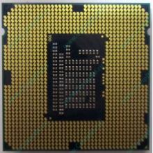 Процессор Intel Celeron G1620 (2x2.7GHz /L3 2048kb) SR10L s.1155 (Дедовск)