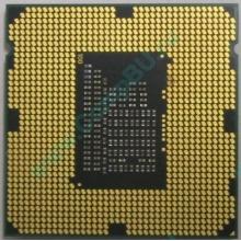 Процессор Intel Pentium G630 (2x2.7GHz) SR05S s.1155 (Дедовск)