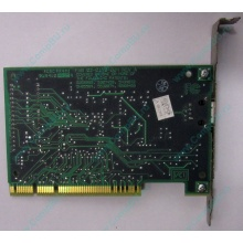 Сетевая карта 3COM 3C905B-TX PCI Parallel Tasking II ASSY 03-0172-110 Rev E (Дедовск)