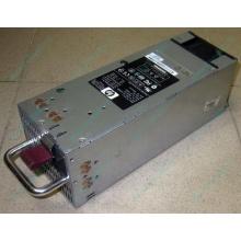 Блок питания HP 345875-001 HSTNS-PL01 PS-3701-1 725W (Дедовск)