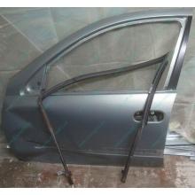 Левая передняя дверь Nissan Almera Classic N16 (Дедовск)
