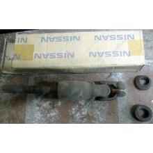 Рулевой кардан 48080-8M100 (Nissan Almera Classic) - Дедовск