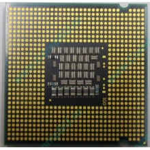 Процессор Intel Core 2 Duo E6550 (2x2.33GHz /4Mb /1333MHz) SLA9X socket 775 (Дедовск)