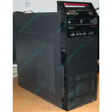 Б/У Lenovo Thinkcentre Edge 71 (Intel Core i3-2100 /4Gb DDR3 /320Gb /ATX 450W) - Дедовск