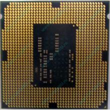 Процессор Intel Celeron G1820 (2x2.7GHz /L3 2048kb) SR1CN s.1150 (Дедовск)