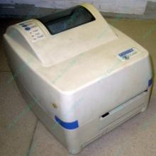 Термопринтер Datamax DMX-E-4204 (Дедовск)