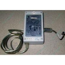 Блок питания 12V 3A Linearity Electronics LAD6019AB4 (Дедовск)