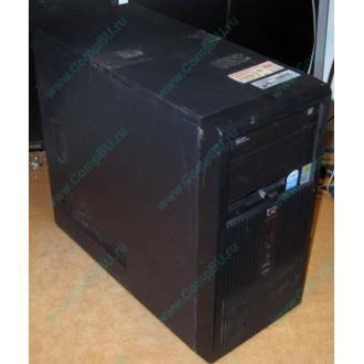 Компьютер HP Compaq dx2300 MT (Intel Pentium-D 925 (2x3.0GHz) /2Gb /160Gb /ATX 250W) - Дедовск