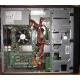 Компьютер HP Compaq dx2300 MT (Intel Pentium-D 925 (2x3.0GHz) /MSI-7336 /2Gb DDR2 /160Gb /ATX 250W HP 440569-001) - Дедовск