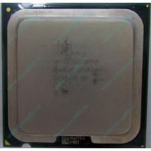 Процессор Intel Pentium-4 661 (3.6GHz /2Mb /800MHz /HT) SL96H s.775 (Дедовск)