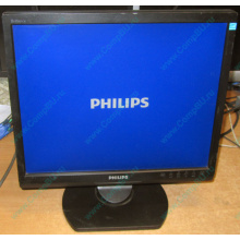 "Монитор 17"" TFT Philips Brilliance 17S (Дедовск)"