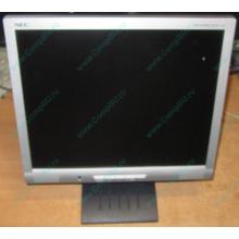 """Монитор 17"""" TFT Nec AccuSync LCD72VM (Дедовск)"""