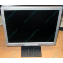 """Монитор 17"""" ЖК Nec AccuSync LCD 72XM (Дедовск)"""