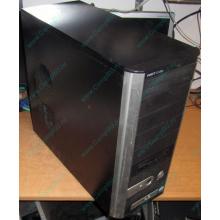 Корпус от компьютера PIRIT Codex ATX Midi Tower (без БП) - Дедовск