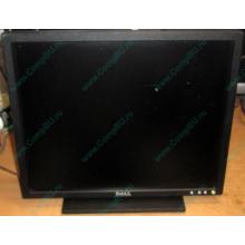 "Dell E197F P в Дедовске, монитор 19"" TFT Dell E197FPb (Дедовск)"