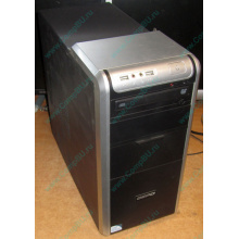 Б/У системный блок DEPO Neos 460MN (Intel Core i5-2300 (4x2.8GHz) /4Gb /250Gb /ATX 400W /Windows 7 Professional) - Дедовск