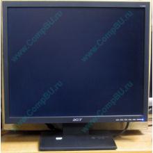 """Монитор 19"""" Acer V193 DOb (Дедовск)"""